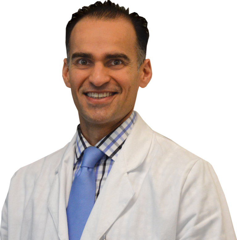 Dr-Kakaria-Ophthalmologist-in Mechanicsburg-PA-Cataract-Glaucoma-Laser-Vision-Correction-PDK-Best-Eye-Care-Kakaria-Ophthalmology
