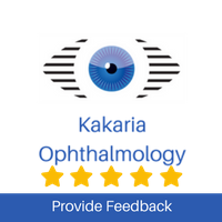 Reviews – Kakaria Ophthalmology